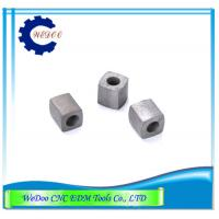Wholesale EDM Carbide Block /Conductive Block 12x15x6mm For Wire Cut EDM Machine 12x15x6 from china suppliers