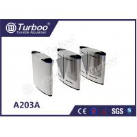 Wholesale Office Building Access Control Turnstiles from china suppliers