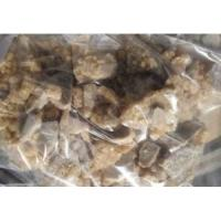 Wholesale Safest Research Chemicals Methylone Legal Brown Synthetic M1 Crystals from china suppliers