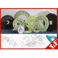 Wholesale Bowex KTR 125FLE-PA Coupling for Excavator Engine Drive Hydraulic Pump Motor Coupling from china suppliers