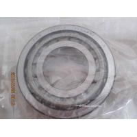 Wholesale Germany Standard Simple Design Taper Roller Bearing 30311 For Gearbox from china suppliers