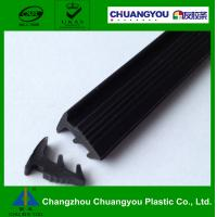 Wholesale EPDM Door Sealing Strip , automobile Rubber Seals for Window from china suppliers