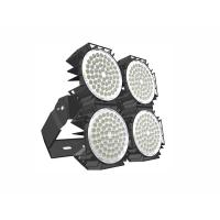 Wholesale Waterproof 170LM/W LED Stadium Lights from china suppliers