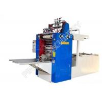 Small Scale Paper Roll Rewinding Machine Paper Slitter Rewinder Machine