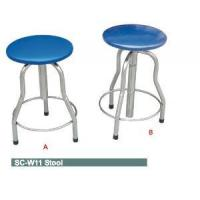Wholesale Stool (SC-W11) from china suppliers