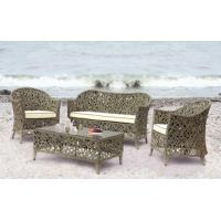 resin wicker outdoor furniture images resin wicker outdoor furniture
