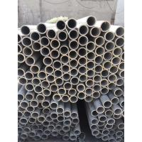 Wholesale ASME- SA789 UNS- S32760 Stainless Steel Seamless Tube / SS Round Pipe from china suppliers