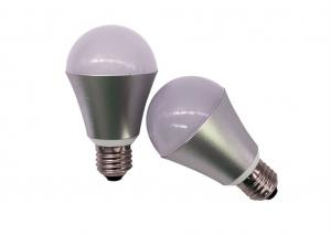 Wholesale Led Bulb 7w E27 Ip65 Ip67 Waterproof Dc 12volt Led Lamp For Camping Outdoor Ship from china suppliers