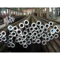 Wholesale 40 Inch super duplex 310 304 316l seamlesss stainless steel pipe from china suppliers