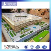Architectural Models For Sale Popular Architectural
