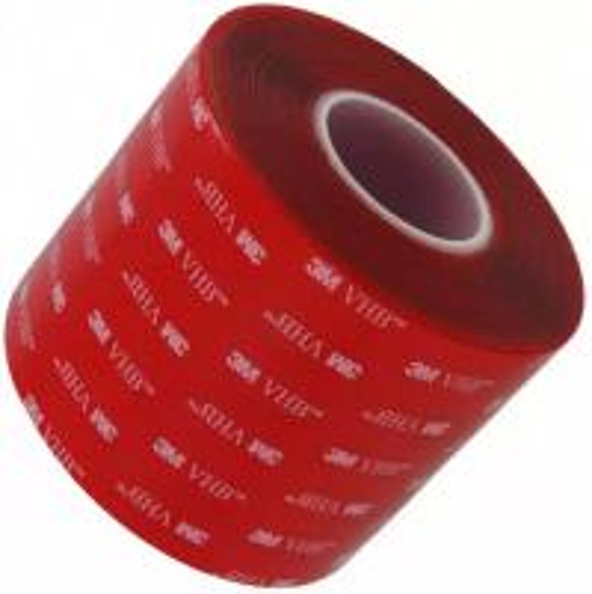 3M 4910 Acrylic foam Tape