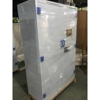 Wholesale Right Open Anti Corrosive Polypropylene Storage Cabinets For Chemical Medicine from china suppliers