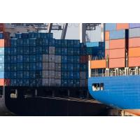 Wholesale Great Link Door To Door Shipping Forwarder From China China To Los Angeles , USA from china suppliers
