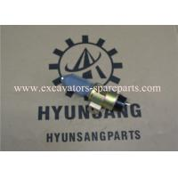 Wholesale 3864274 1751-2467U1B1S5A Diesel Engine Stop Solenoid For KATO HD700-7 from china suppliers