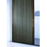 Screen door retractable images screen door retractable for Accordion retractable screen doors