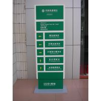 bank or banking outdoor light box of item 100083316