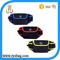 Wholesale Waist tool bags from china suppliers