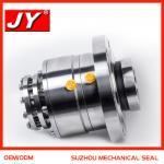 High Quality assurance rotor stator for mono screw pump