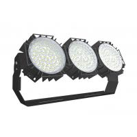 Buy cheap 320W LED Outdoor Stadium Light IP67 Waterproof Golf Course Football Field from wholesalers