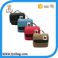 Wholesale Wearproof digital camera bag from china suppliers