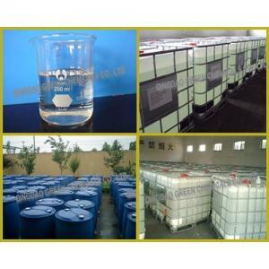 China Potassium Formate 13.1ppg(74%) Liquid on sale