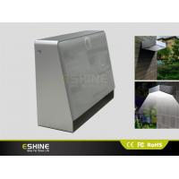 Wholesale Indoor Solar Reading Light , Patios Stairway Doorplate Lighting from china suppliers