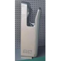 Wholesale Hande Trockner Hand Drying Dual Jet Hand Dryer (AK2006H) from china suppliers