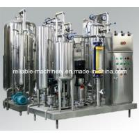 Wholesale CO2 Mixing Machine from china suppliers