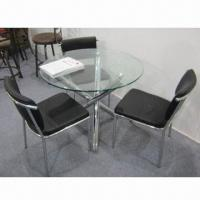 Metal Top Dining Table Images Metal Top Dining Table