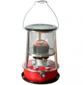 Wholesale Kerosene Heaters ( KSP-231 ) from china suppliers