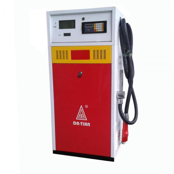 Images Of Single Phase Meter Price Single Phase Meter
