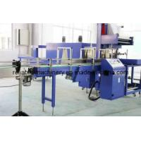 Wholesale Packing Machine/PE Film Shrink Wrapping Machine from china suppliers