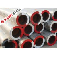 Wholesale A335 seamless steel pipe from china suppliers