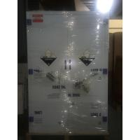 Wholesale Right Open Anti Corrosive Polypropylene Storage Cabinets For Chemical Medicine 90 gallon from china suppliers