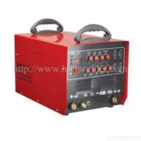 Wholesale Inverter Ac/dc Pulse Tig/mma Welder, Welding Machine(wsme-200) from china suppliers