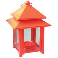 Wholesale CL-37 Candle Lantern from china suppliers