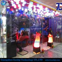 Wholesale Popular entertain price of pakistan karachi popular 7d cinema from china suppliers