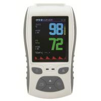 Wholesale Handheld pulse oximeter from china suppliers