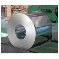 Wholesale ASTM AISI 409l 410 420 430 440c Stainless Steel Belt / Banding from china suppliers