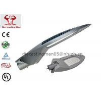 Wholesale Aluminum 110lm / W Super Bright Cree Led Street Light With Adaptor from china suppliers