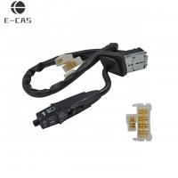 Wholesale 0055455124 Turn Signal Combination Switch , BENZ Automotive Accessory Switches from china suppliers