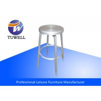Swivel Counter Height Stool Popular Swivel Counter