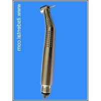 Wholesale ITS New High Speed Dental LED Integrated E-Generator Handpiece from china suppliers