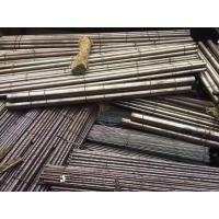 Quality Monel K- 500 Alloy UNS N05500 Stainless Round Bar Monel K500 Material for sale