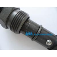 China Nozzle Holder KDAL59P6 Brand New! on sale