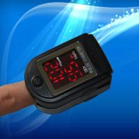 Wholesale pulse oximeter price from china suppliers