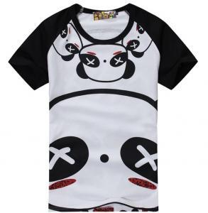 Custom t shirts no minimum popular custom t shirts no for No minimum t shirt printing