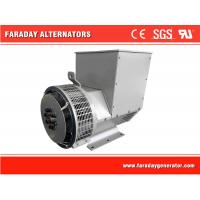 Wholesale 50KVA Single Phase AC Alternator Generator For Genset from china suppliers