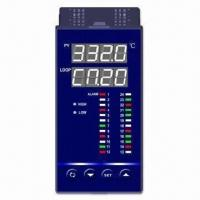 Wholesale Multi-channel Scan Controller Used in Automation System from china suppliers