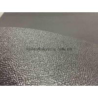 Wholesale 5mm Thickness Heavy Duty Sports Floor Matting Orange Peel Rubber Sheets For Farms from china suppliers